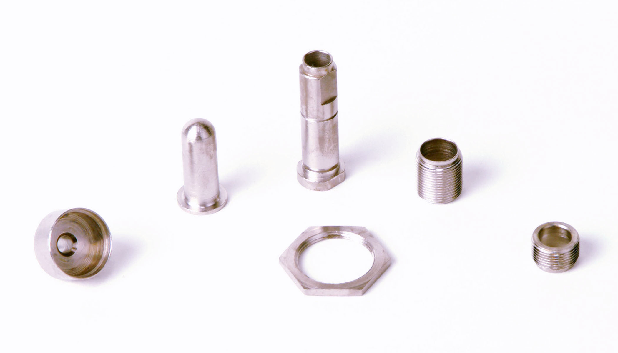 steel-hex-nut-bushing-shaft-pivot-pin-big